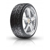 Tire T/A KDW New